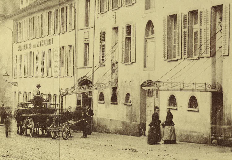 Eichhof Buch Teil 1 6