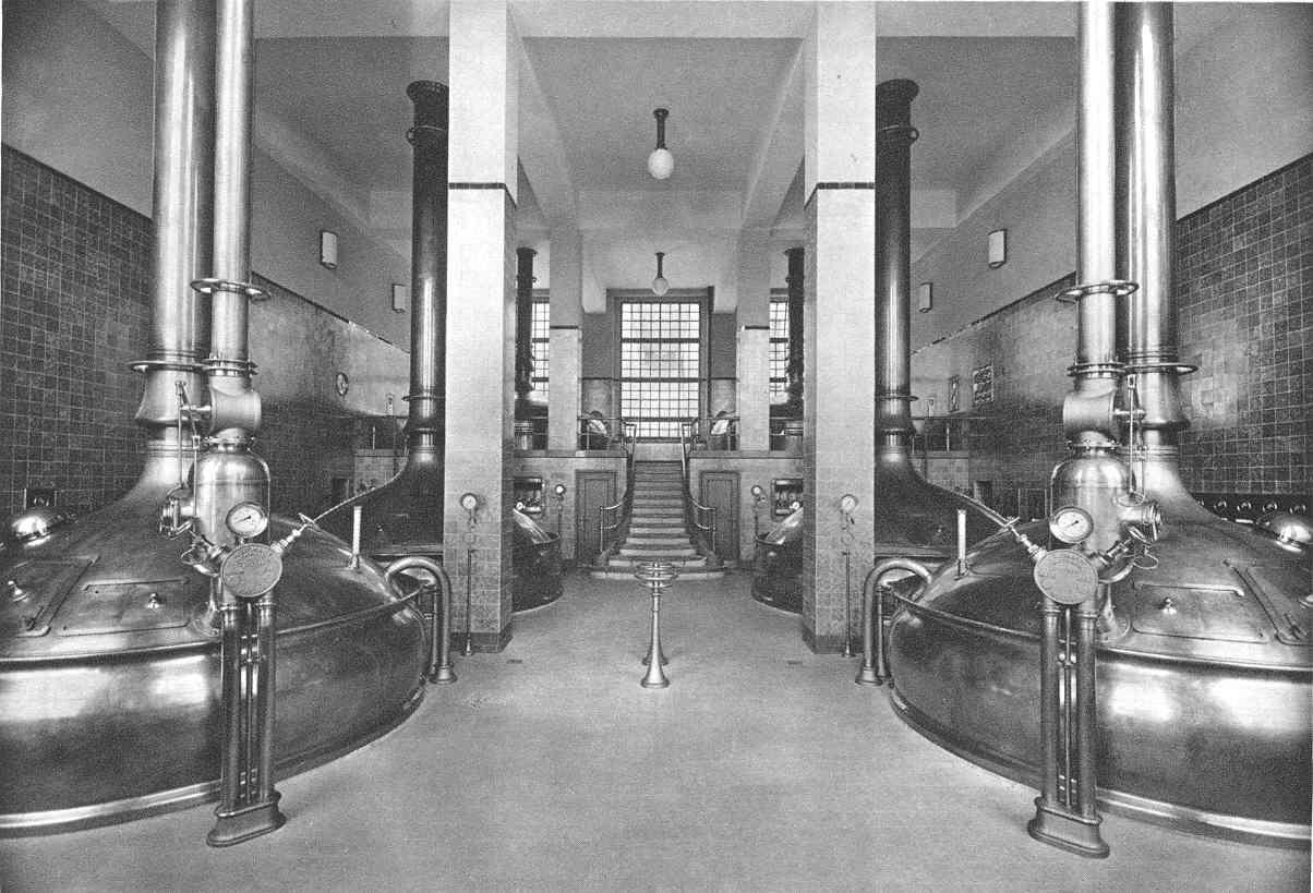 Sudhaus um 1934 180323 143240